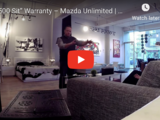 500 Sit Warranty – Mazda Unlimited | Mazda Canada