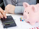Comment faire pour rétablir son crédit après une faillite?