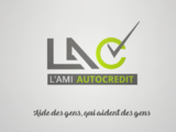 L'Ami Autocrédit Helps People Helping Others