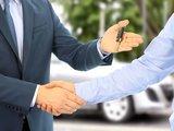 Financement 2e chance au crédit : une solution avec plusieurs avantages