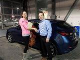 Bon service , L'Ami Junior Mazda