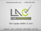 L'ami auto crédit - Une équipe dédiée à vous !
