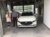Mazda 3 , L'Ami Junior Mazda