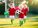 Keeping Kids in Sports