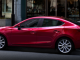 2017 Mazda3: 10 more improvements to an already excellent vehicle