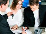 Mieux comprendre le financement deuxième chance au crédit