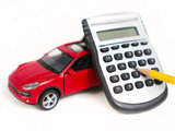 Calculating operating costs: Automated calculator on the CAA website