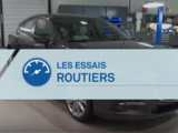 Vehicle rankings by CAA-Quebec