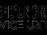 Groupe AutoForce: Force d'un groupe, service unique!
