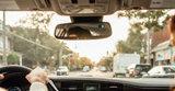 Le système précollision : de quoi il s'agit et comment il aide votre conduite