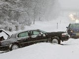 The haves and have nots for winter emergency kits