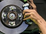 There's more to your car's brakes than you might think