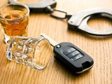 One too many drinks costs more than $6,000 when you take your car!