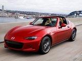 The 2018 Mazda MX-5, quintessential harmony!
