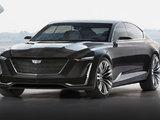 GM investit 175 millions supplémentaires pour ses berlines!