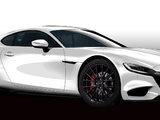 La nouvelle Mazda RX-9 sera commercialisée en 2020