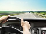 AutoForce Group and Road Safety! 7 driving errors to avoid.