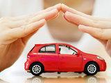 Les primes d'assurance auto sont en hausse