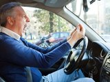 These bad, gross and dangerous driving habits need to stop