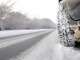 Qu'est-ce qui distingue les pneus d'hiver des pneus «quatre saisons»?