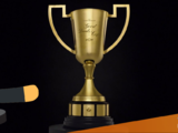 Coupe des bonnes actions Chevrolet : Célébrer la meilleure saison hors glace