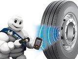 Changez moins vos pneus. C'est Michelin qui le dit!