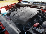 Everything to Know About the V6 Engine
