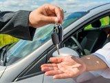 Avenant 27 : pour couvrir les dommages aux véhicules qui ne vous appartiennent pas