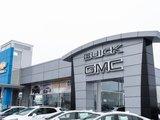 Grande vente d'ouverture en juin chez Chevrolet Buick GMC de Valleyfield
