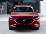 Une Mazda électrique s'en vient, mais l'aurons-nous ici?