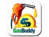 Mazda 2-20 offers a discount on gas with Gas Buddy