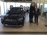 Evaluation, Mercedes-Benz Laval