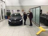 Nouvelle Auto, Mercedes-Benz Laval