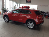 Nothing but the best, Mercedes-Benz Ottawa