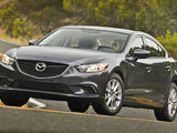 Mazda Canada Rolls Out Unlimited Mileage Warranty