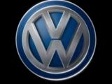 Joyeux Volksgiving! | Volkswagen Canada