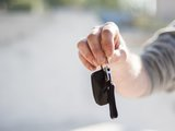 Can Auto Loan Kelowna Finance a Car Bought from a Private Seller?