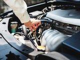 """Ten """"Must Do"""" Car Maintenance Tasks"""