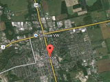 Visit Simcoe Ontario