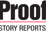 CarProof Reports