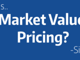Market Value Pricing