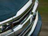 The Chevrolet Silverado
