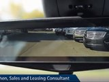 Cadillac XT5 Rear View Mirror Back-Up Camera