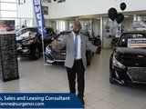 Black Friday Event at Surgenor Hyundai