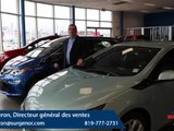 May is Electric Vehicle Month here at Surgenor Gatineau.