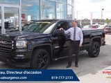 Special of the Week - GMC Sierra Elevation