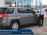 Special of the Week - 2012 GMC Terrain