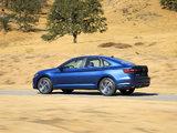 Why Buy a 2019 Volkswagen Jetta?