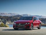 Why Buy a 2019 Volkswagen Arteon?