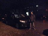 Premier Mazda CX-5